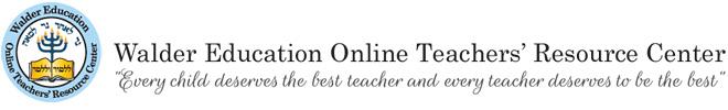 Walder Education