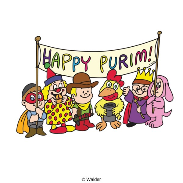 Clip Art Purim Clip Art happy purim costumes walder education costumes