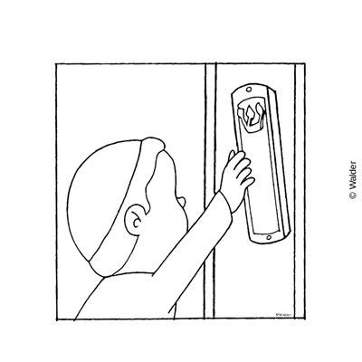 Image Result For Mezuzah Coloring Page