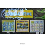 Learn in Style with our Crocodile Classroom Decoration