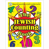 The Jewish Counting Book