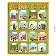 PSBEG19-SB065_Helping_Hands